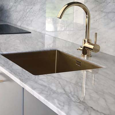 Marble Countertop