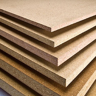 Partical Board Material